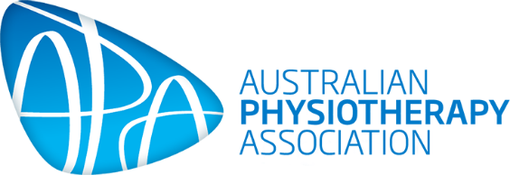 macleod physios